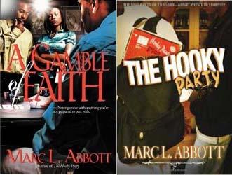 AbbottBooks1