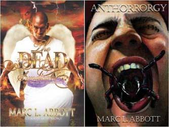 AbbottBooks2
