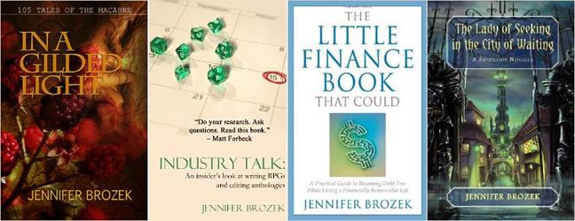 Books02b