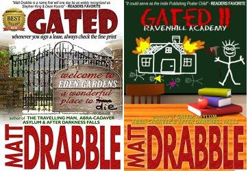 Drabble-3