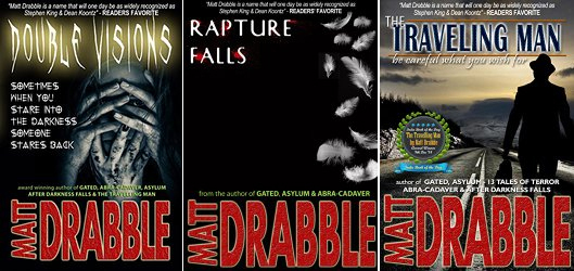 Drabble-4