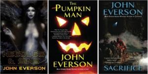 Everson-4 copy