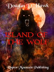 Island of Wolf 250
