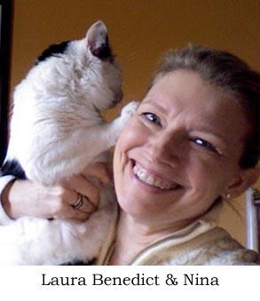 Laura&Nina-captioned