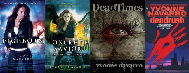 Navarro-Books-1