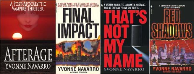 Navarro-Books2