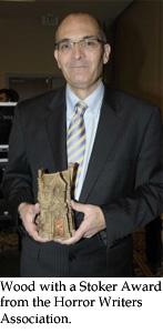 Wood-Award-Captioned