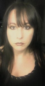 me2011