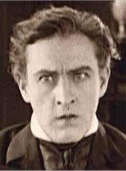Jekyll-Barrymore